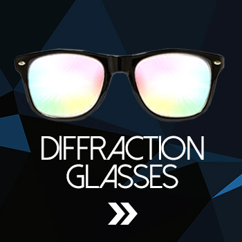 GloFX_Rave_Eyewear_Diffraction_Glasses