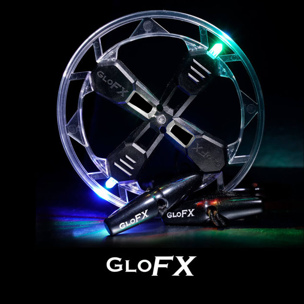 GloFX_2-LED_Lux_360_Orbit_Featured_Image_1
