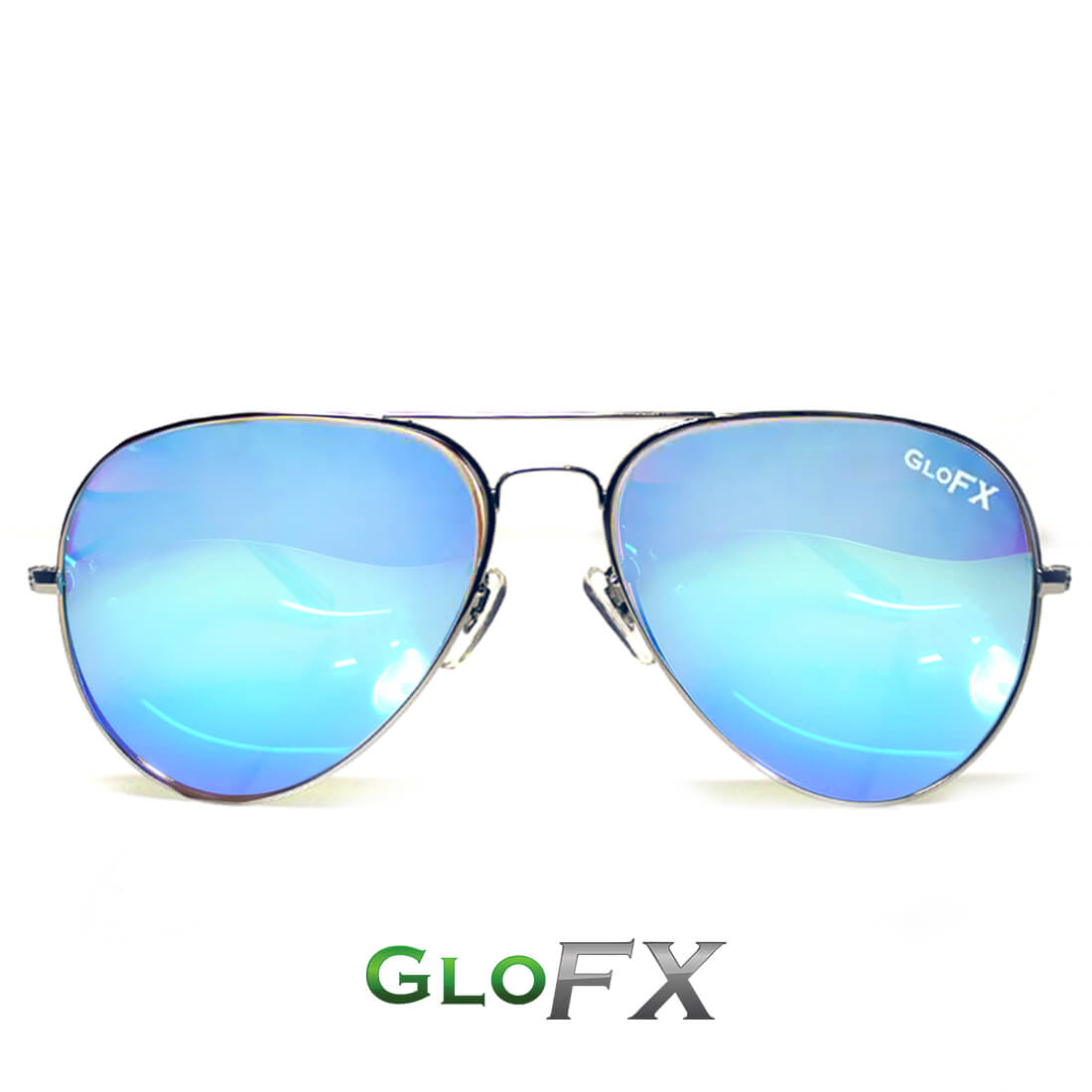 GloFX_GloFX_Metal_Pilot_Aviator_Style_Sunglasses_Featured_Images_1
