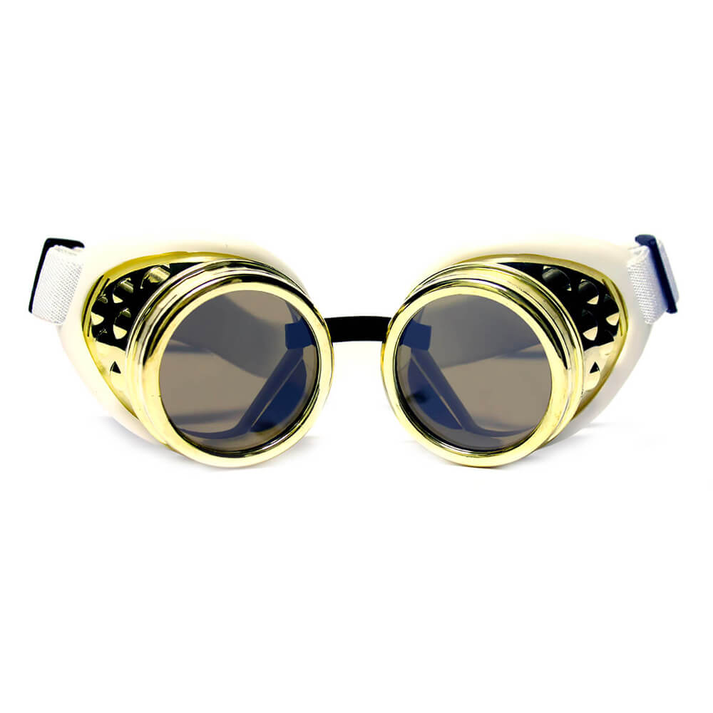 Steampunk-Goggles-Gold-Featured-Image