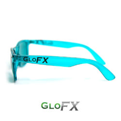 GloFX-Color-Therapy-Tinted-Glasses-Aqua-4