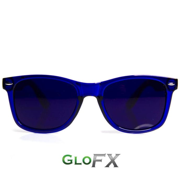 GloFX-Color-Therapy-Tinted-Glasses-Indigo-1