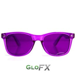 GloFX-Color-Therapy-Tinted-Glasses-Violet-1