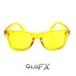 GloFX-Color-Therapy-Tinted-Glasses-Yellow-3