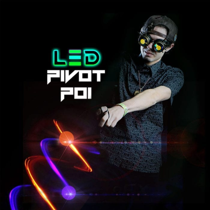 GloFX-LED-Pivot-Poi-Featured-Image