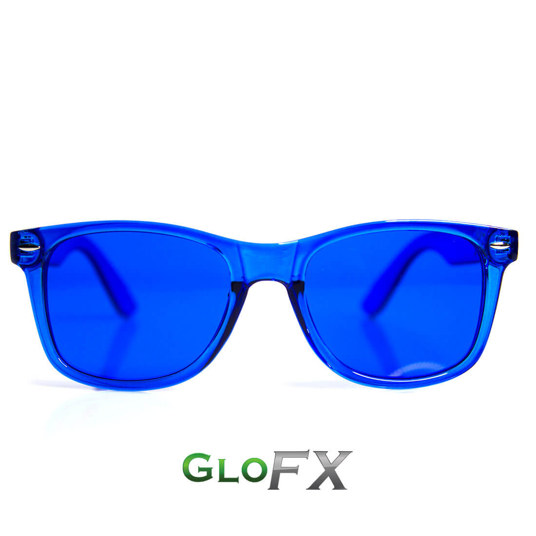 GloFXColor-GloFX-Color-Therapy-Tinted-Glasses-Blue-1