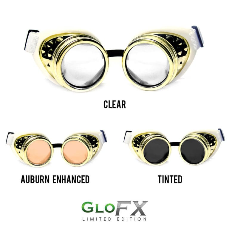 GloFX_Royal_Gold_Diffraction_Rave_Goggles_1