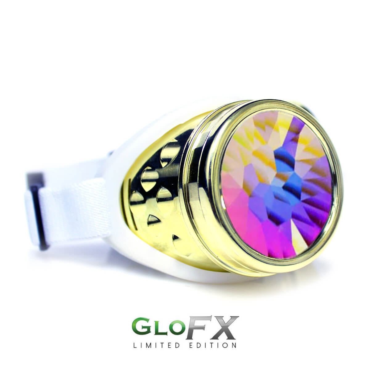 GloFX_Royal_Gold_Kaleidoscope_Goggles_3