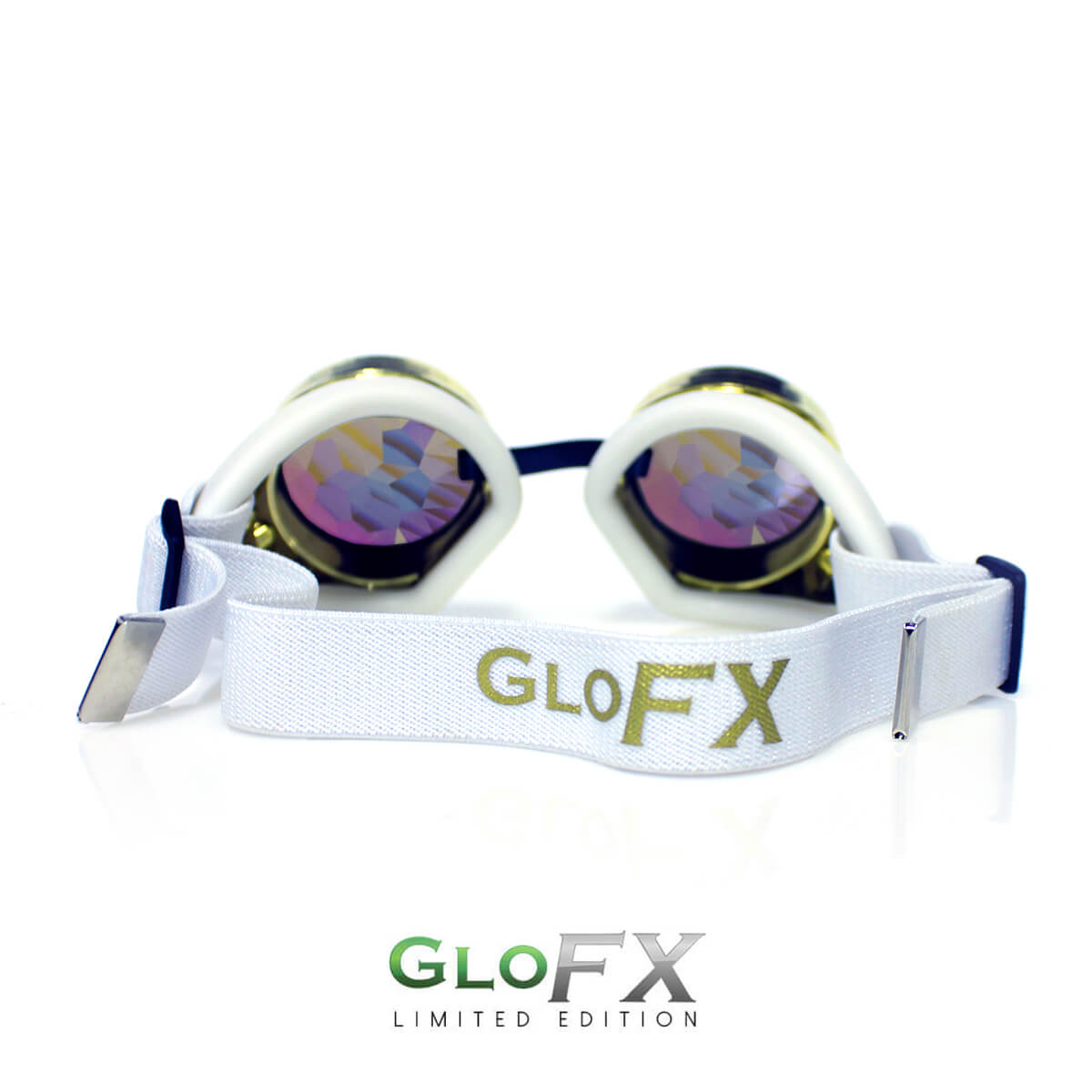 GloFX_Royal_Gold_Kaleidoscope_Goggles_4