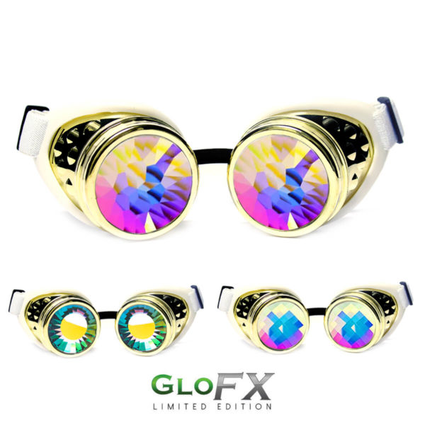 GloFX_Royal_Gold_Kaleidoscope_Rave_Goggles_1
