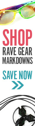 Festival Season Markdowns Sidebar Desktop March 2018