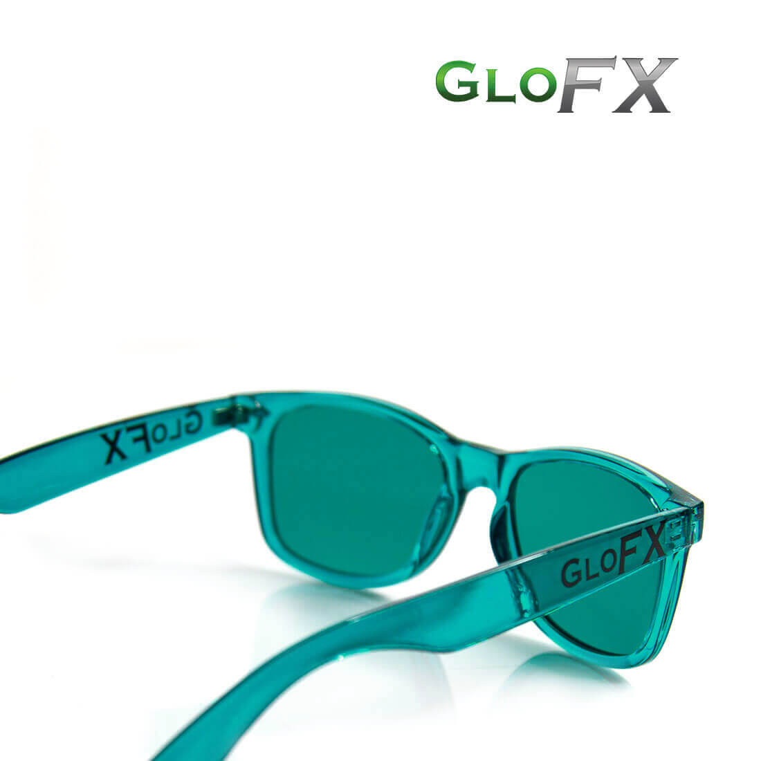 GloFX-Color-Therapy-Tinted-Glasses-Aqua-5