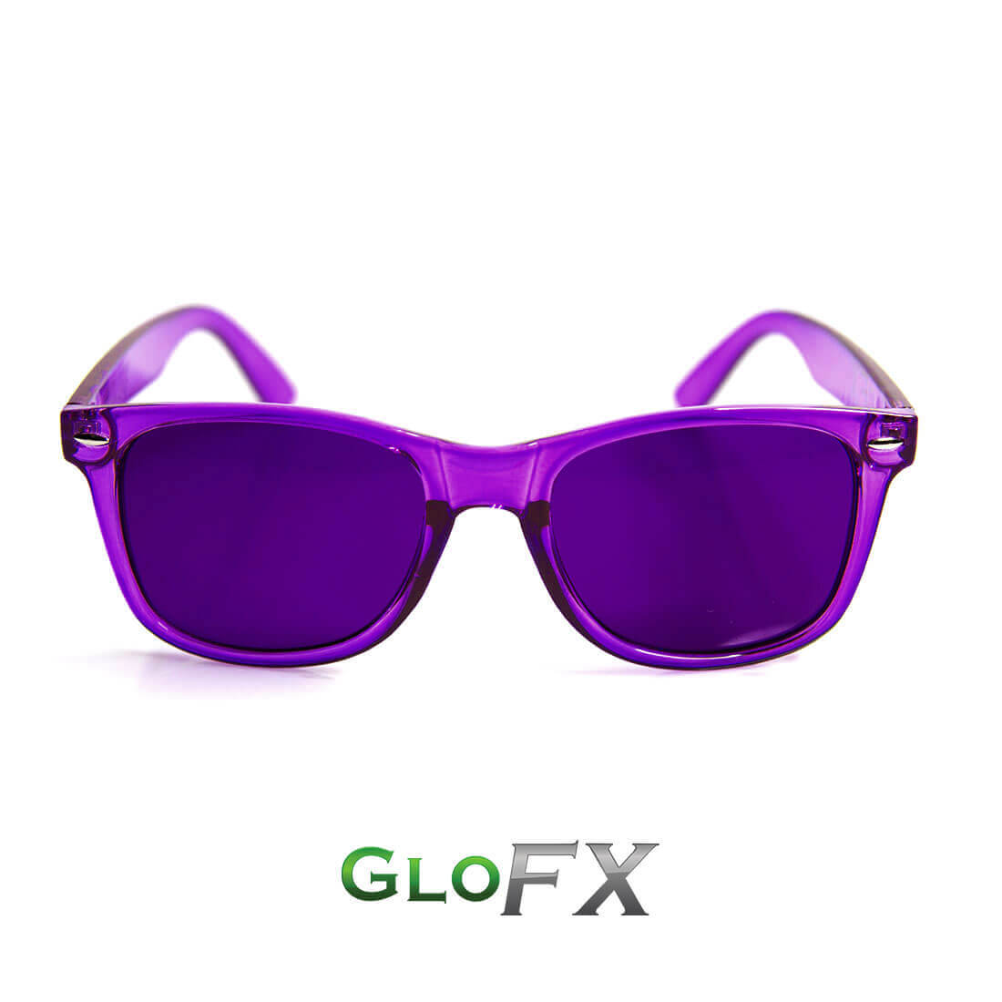 GloFX-Color-Therapy-Tinted-Glasses-Violet-3