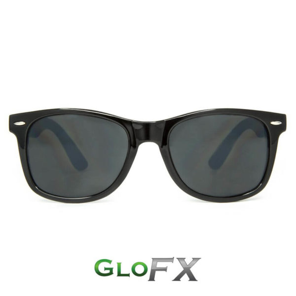 Ultimate-Diffraction-Glasses-Black-Featured