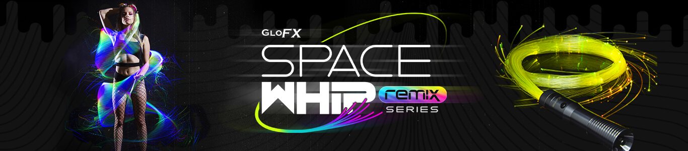 GloFX-Space-Whip-Remix-Category-Header