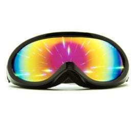 Black-Diffraction-Ski-Goggles
