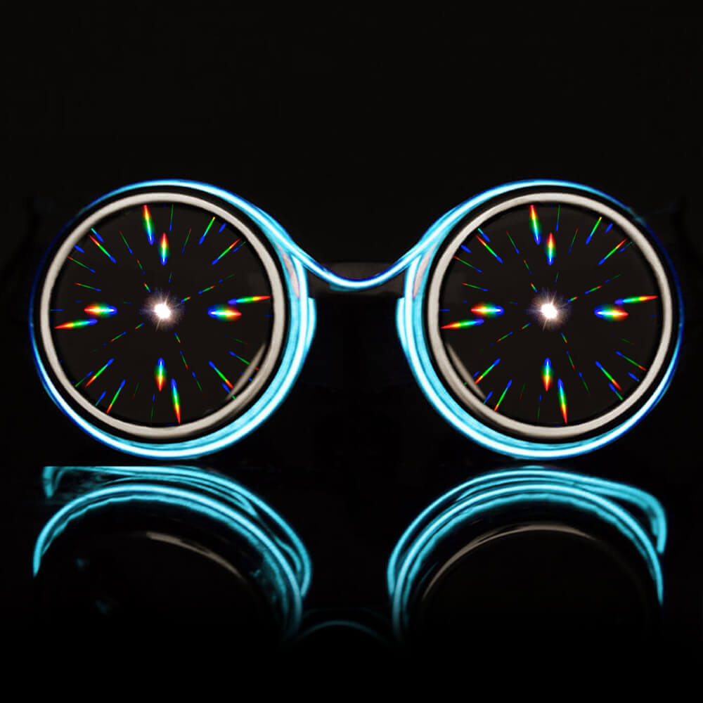 Customizable-Luminescence-Diffraction-Goggles-Featured-Image (1)