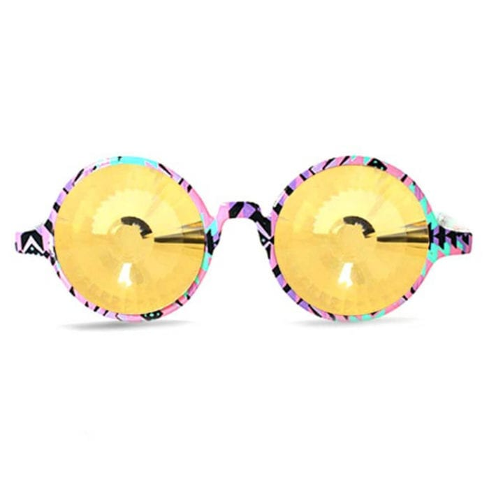 Aztec-Kaleidoscope-Glasses-Gold-Wormhole