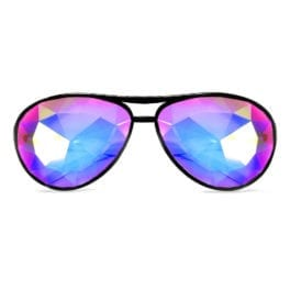 Black-Kaleidoscope-Aviators