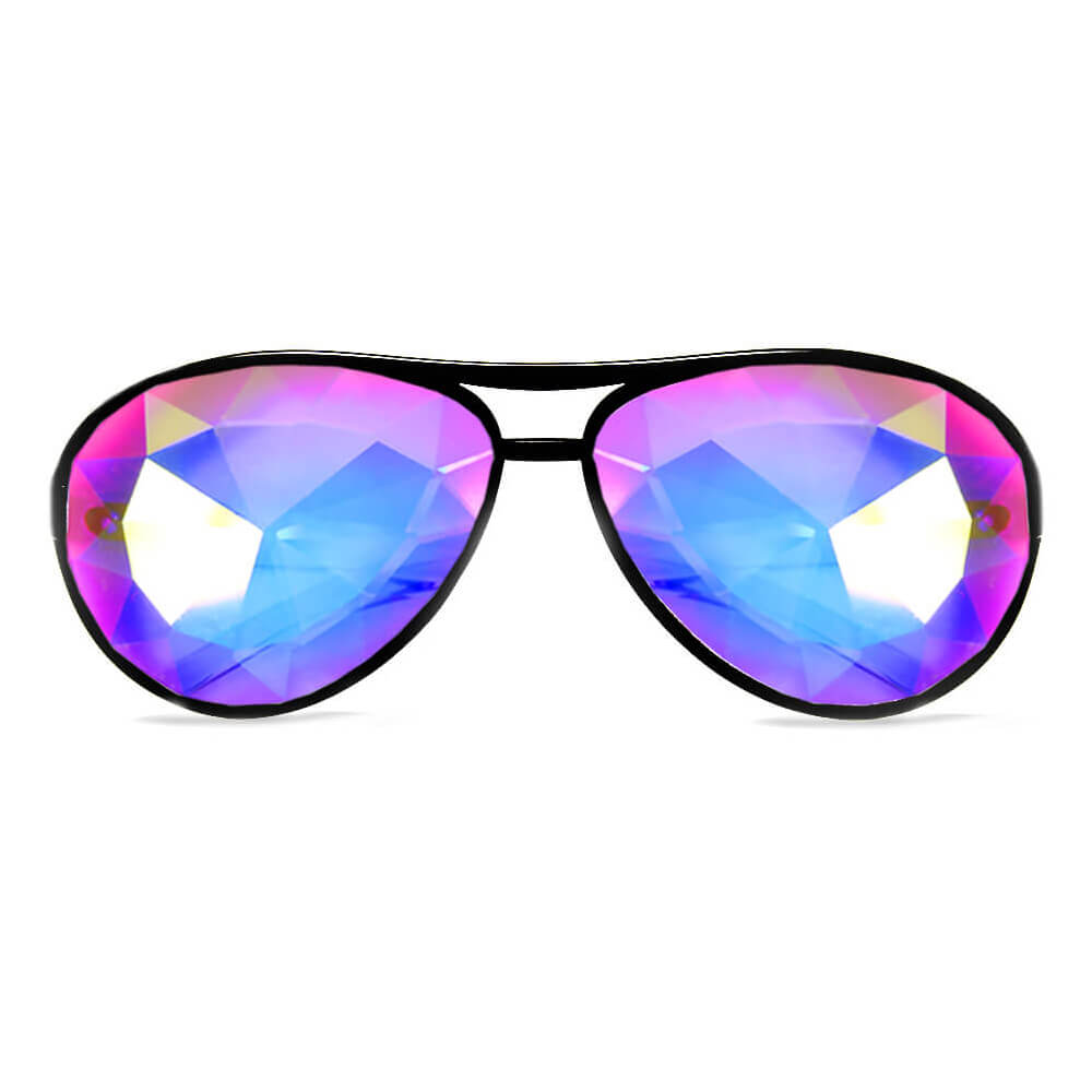 Black-Kaleidoscope-Aviators-Featured-Image