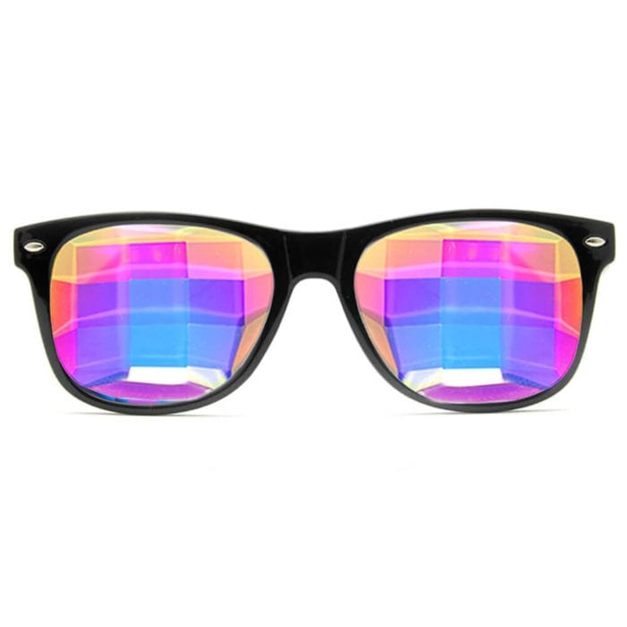 Bugeye-Kaleidoscope-Ultimate-Black