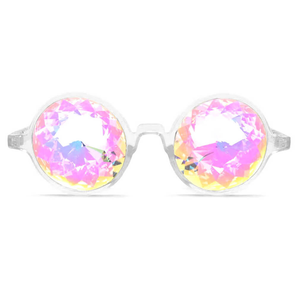 Clear-Kaleidoscope-Glasses-Rainbow-Featured-Image