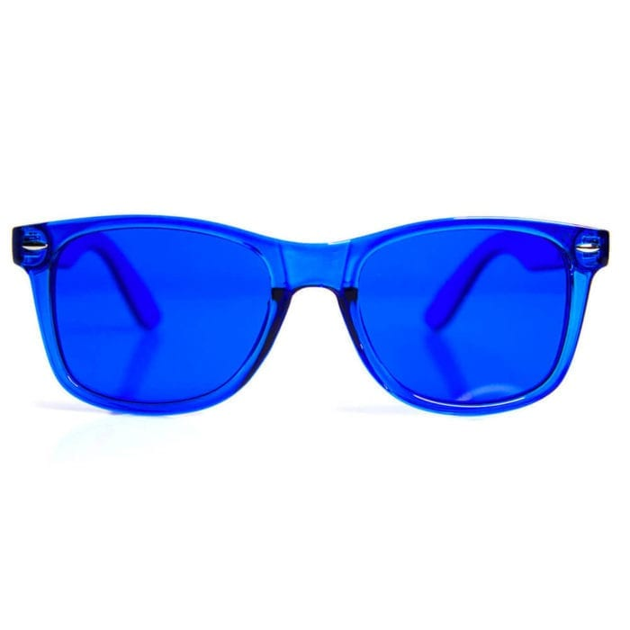 Color-Therapy-Glasses-Blue