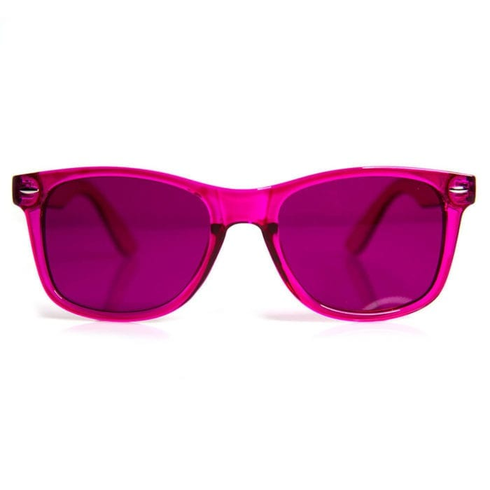 Color-Therapy-Glasses-Magenta