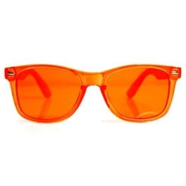 Color-Therapy-Glasses-Orange