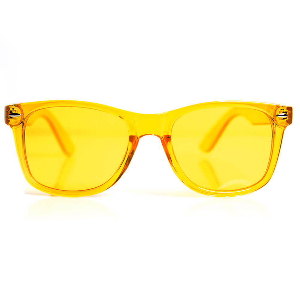 Color-Therapy-Glasses-Yellow-Featured-Image