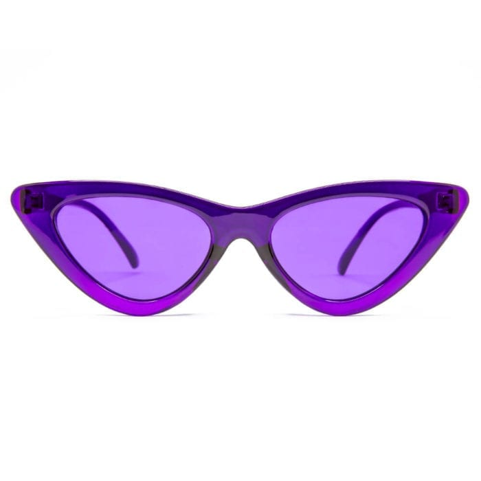 Color-Therapy-Violet-Cat-Eye-Glasses