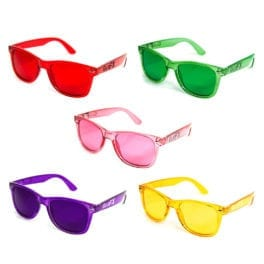 GloFX-Color-Therapy-Tinted-Glasses-5-Pack