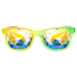 GloFX-Transparent-Rainbow-Ultimate-Kaleidoscope-Glasses