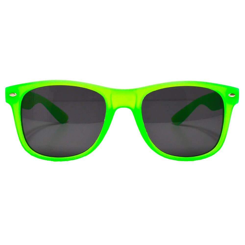 Glow-Green-Sunglasses-Featured-Image