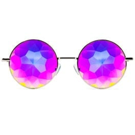 Imagine-Kaleidoscope-Glasses-Silver