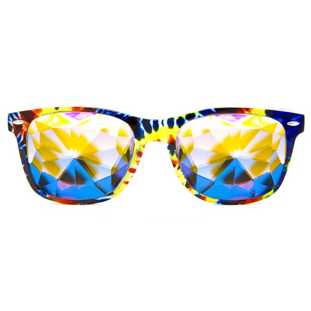 Tie-Dye-Kaleidoscope-Glasses-Featured-Image