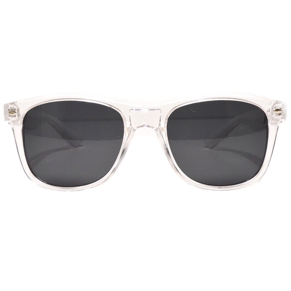 Transparent-Clear-Sunglasses-Featured-Image