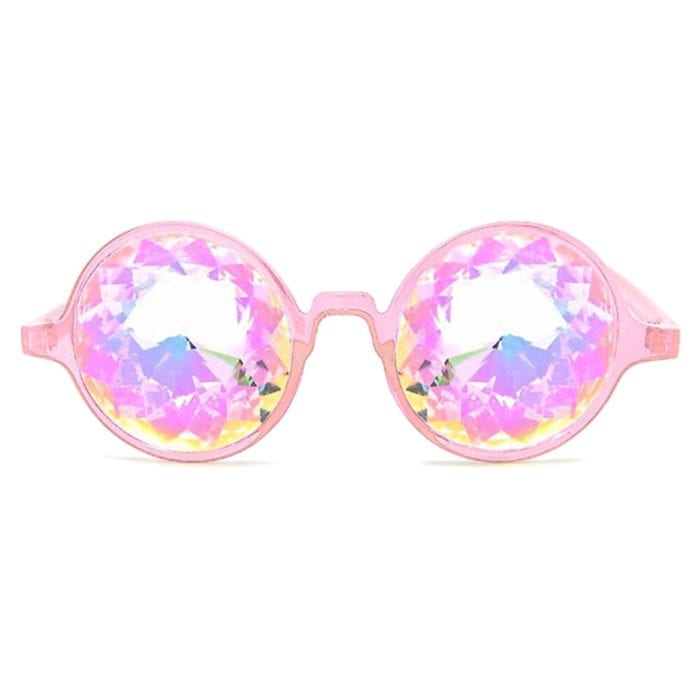 Transparent-Pink-Kaleidoscope-Glasses-Rainbow