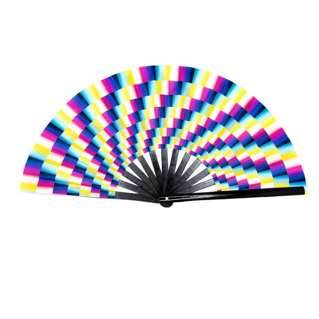Trippy-Fan-Front-Logo