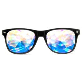 Ultimate-Kaleidoscope-+-Diffraction-Glasses