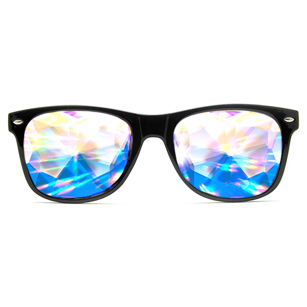 Ultimate-Kaleidoscope-+-Diffraction-Glasses-Black-Featured-Image