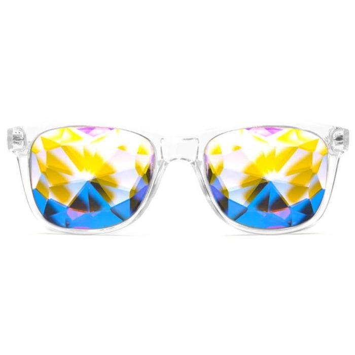 Ultimate-Kaleidoscope-Glasses-Clear