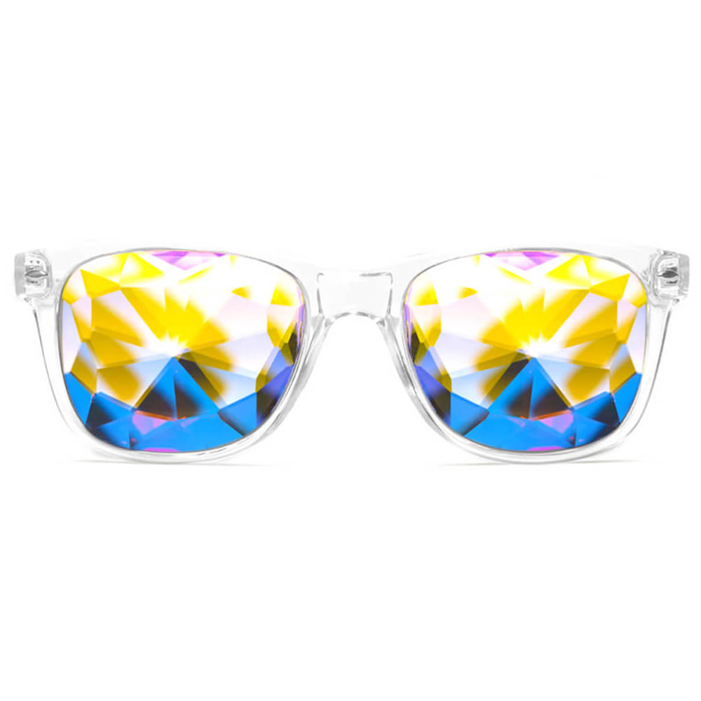 Ultimate-Kaleidoscope-Glasses-Clear-Featured-Image