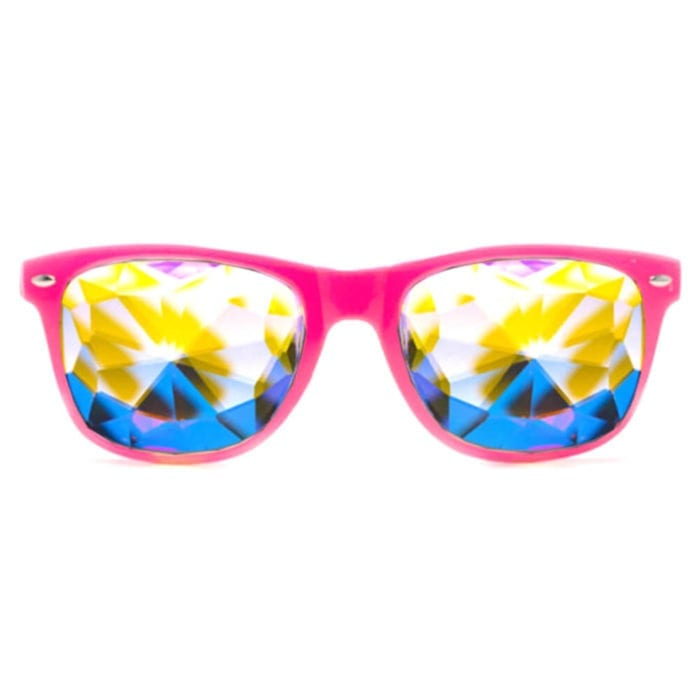 Ultimate-Kaleidoscope-Glasses-Pink