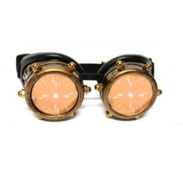 brass Bolt Diffraction Glasses (1)
