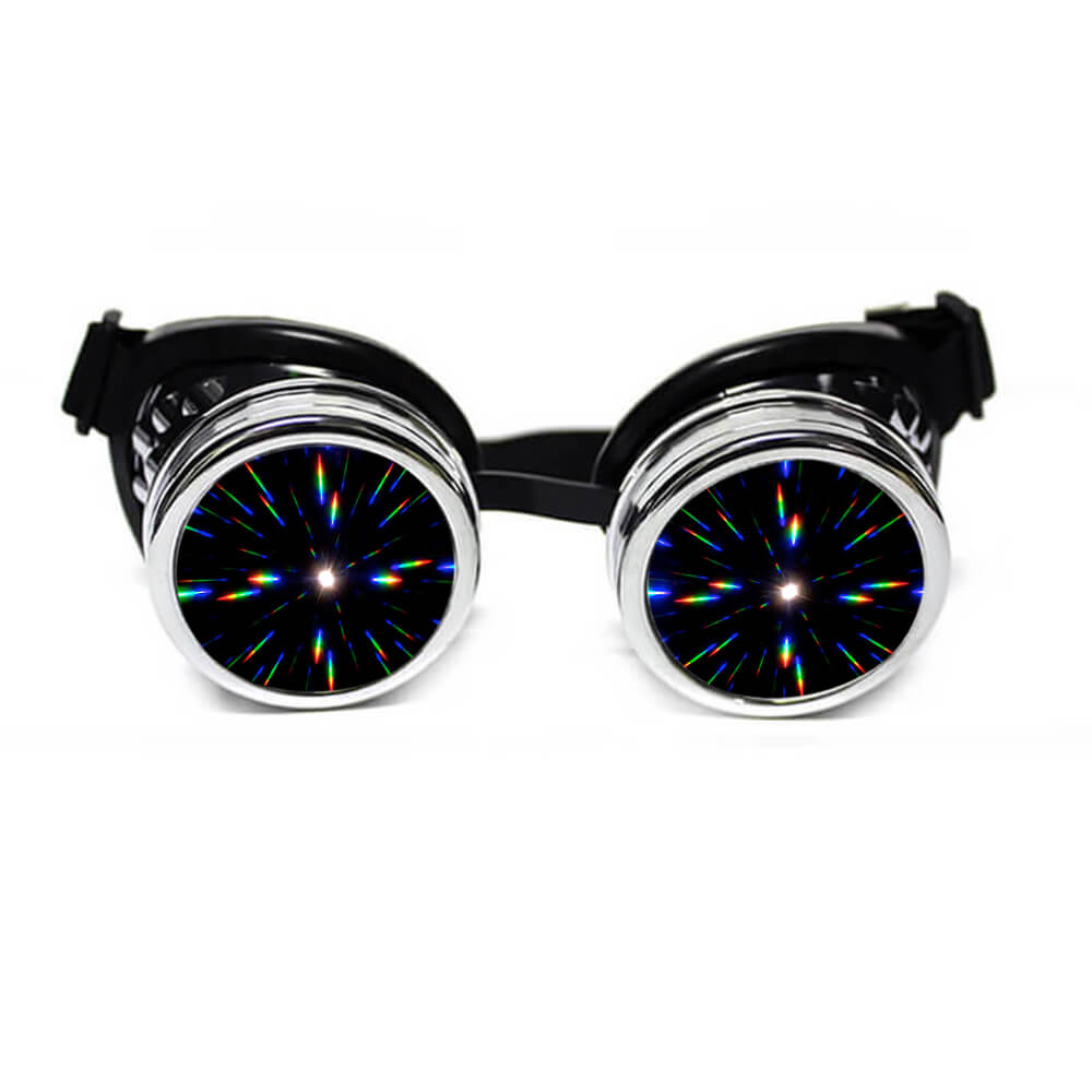 chrome diffraction goggles (1)