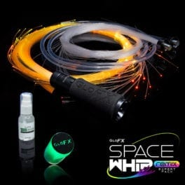 GloFX Space Whip Remix Expert Pack Featured Image